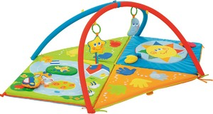 Chicco Baby Park